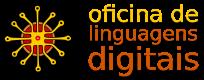 Oficina de Linguagens Digitais